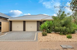 Picture of 26 Cook Street, Seaford Meadows SA 5169