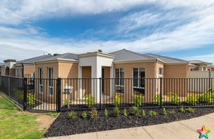 Picture of 31 Derwent Way, Wodonga VIC 3690