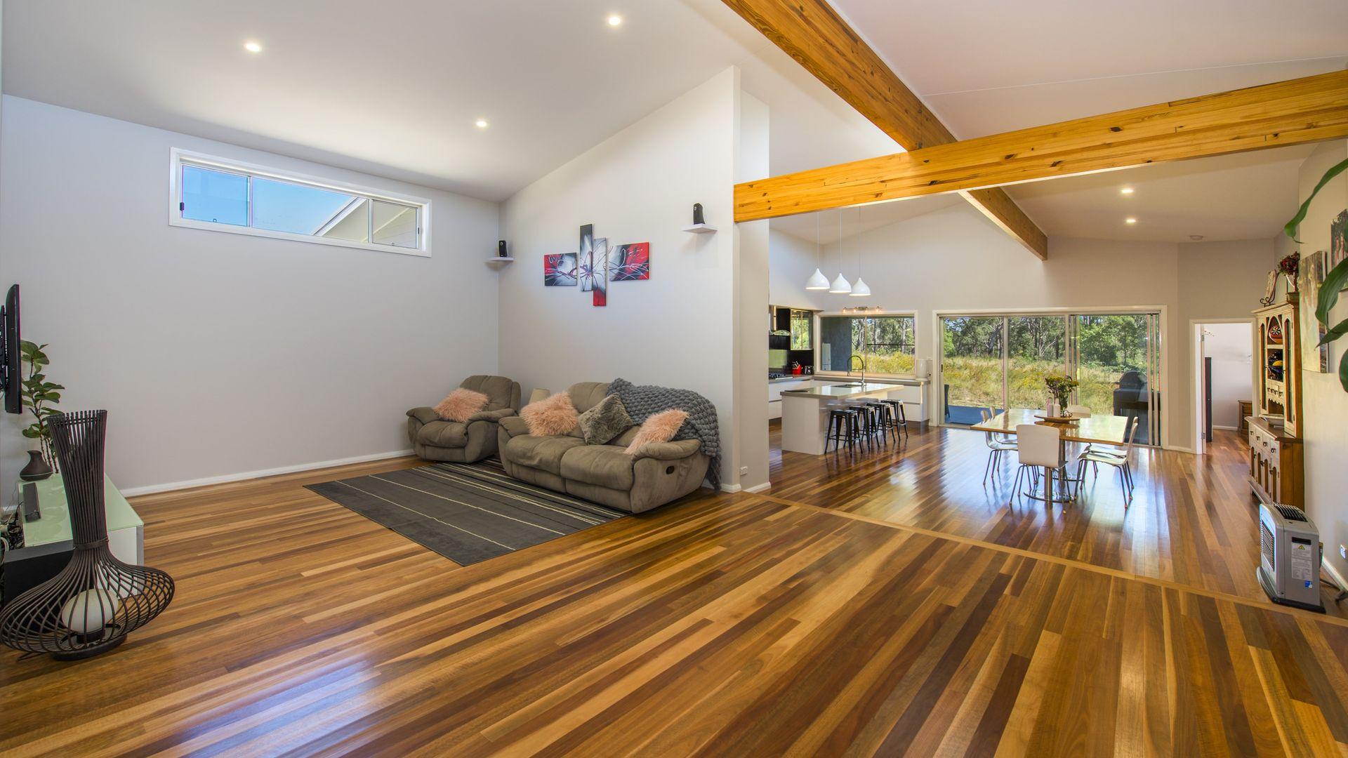 16 Seaforth Drive, Valla Beach NSW 2448, Image 1