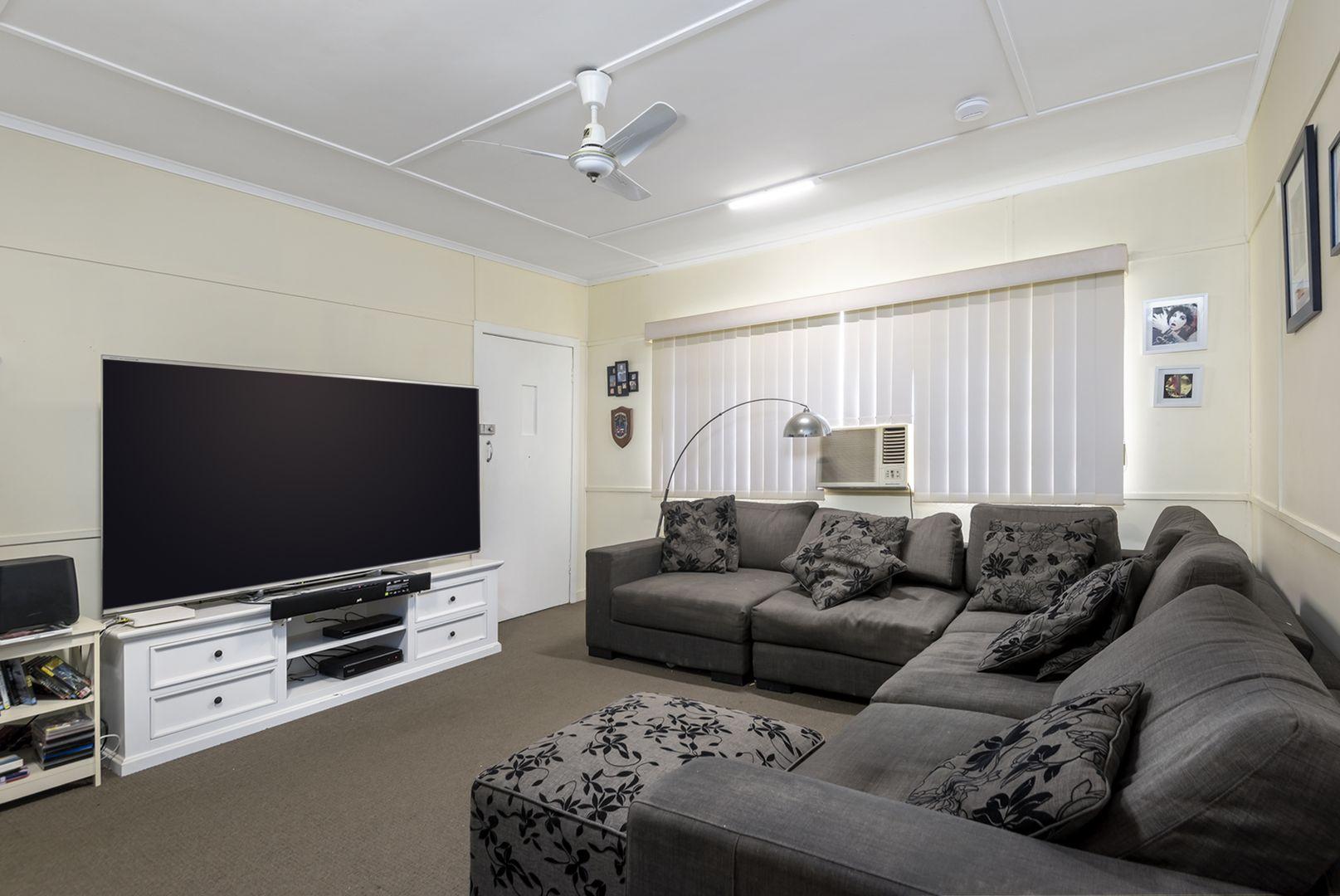 23 Cypress Street, Inala QLD 4077, Image 1