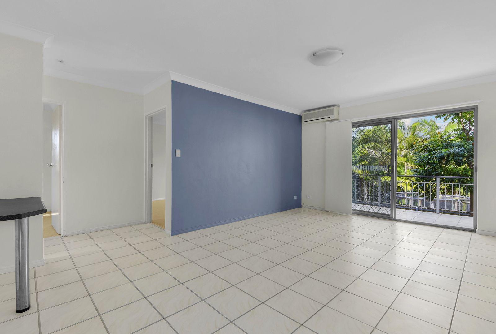 3/17 Magdala Street, Ascot QLD 4007, Image 1