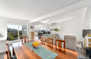 Picture of 21 Anderson Road, Trevallyn TAS 7250