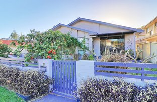 Picture of 21 Morna Point Road, Anna Bay NSW 2316