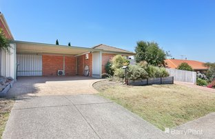 Picture of 14 Fuschia Place, Meadow Heights VIC 3048