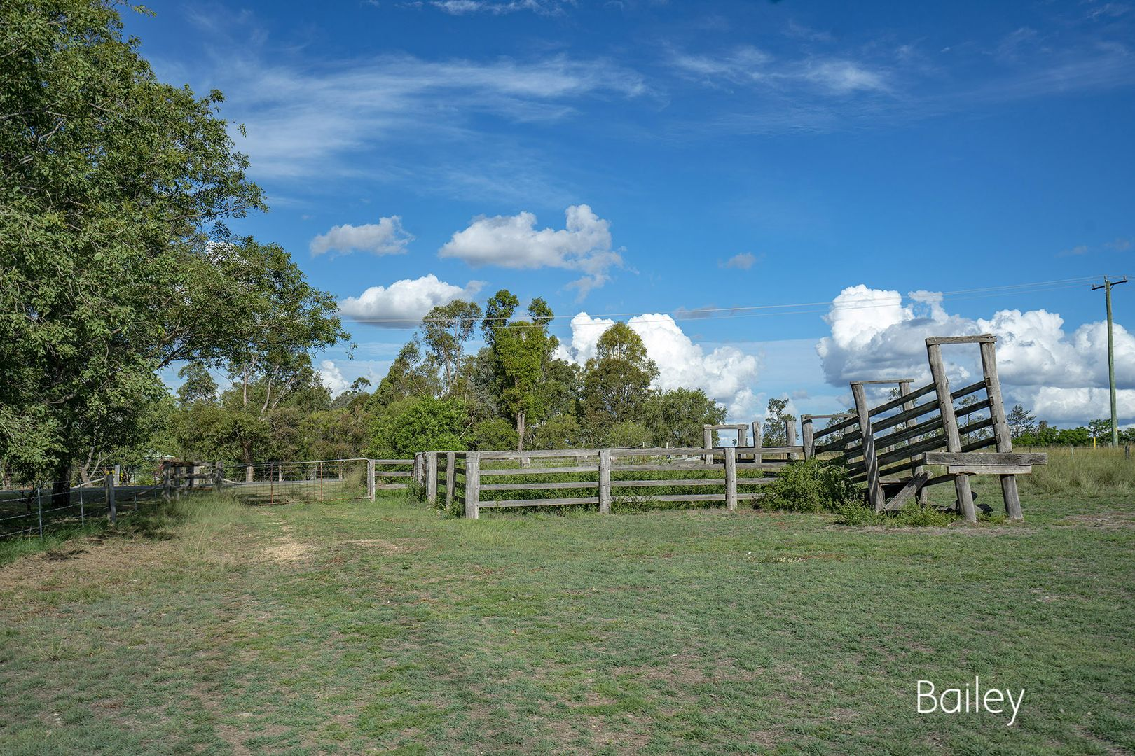 11 Range Road, Singleton NSW 2330, Image 1