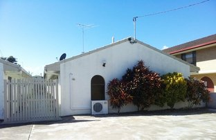 Picture of 8/213 Scarborough Street, Southport QLD 4215