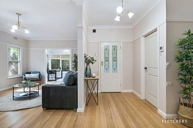 Picture of 876 Mount Dandenong Road, MONTROSE VIC 3765