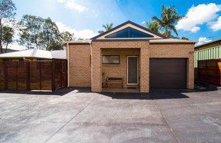 20B Freda  Place, Hammondville NSW 2170