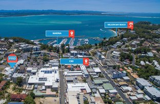 Picture of 8/61 Donald Street, Nelson Bay NSW 2315