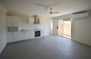Picture of 2/10 Wyeth Street, Bellbird Park QLD 4300