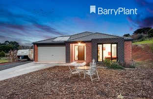 2 South Fork Court, Drouin VIC 3818