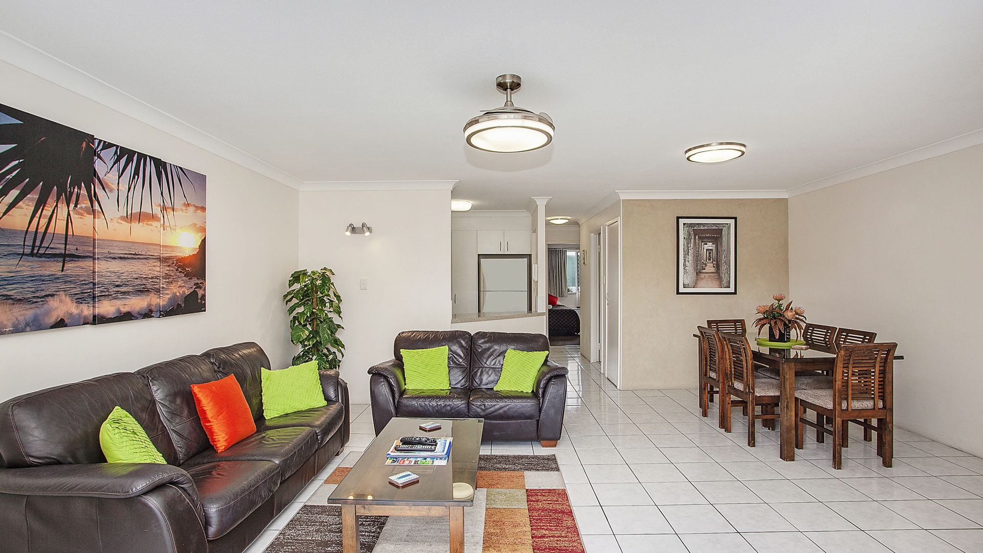 23/1915 Gold Coast Hwy, Burleigh Heads QLD 4220, Image 2