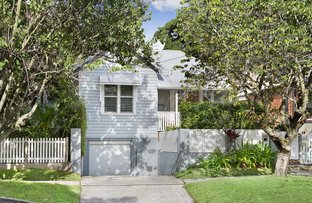 Picture of 27 Balgowlah Road, Manly NSW 2095