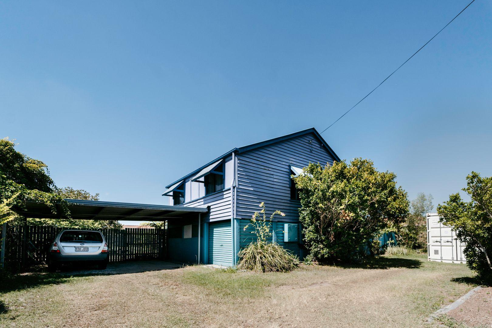 42 Maynard Street, Norville QLD 4670, Image 0