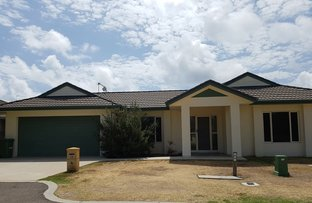 Picture of 30 Seabreeze Crescent, Bowen QLD 4805