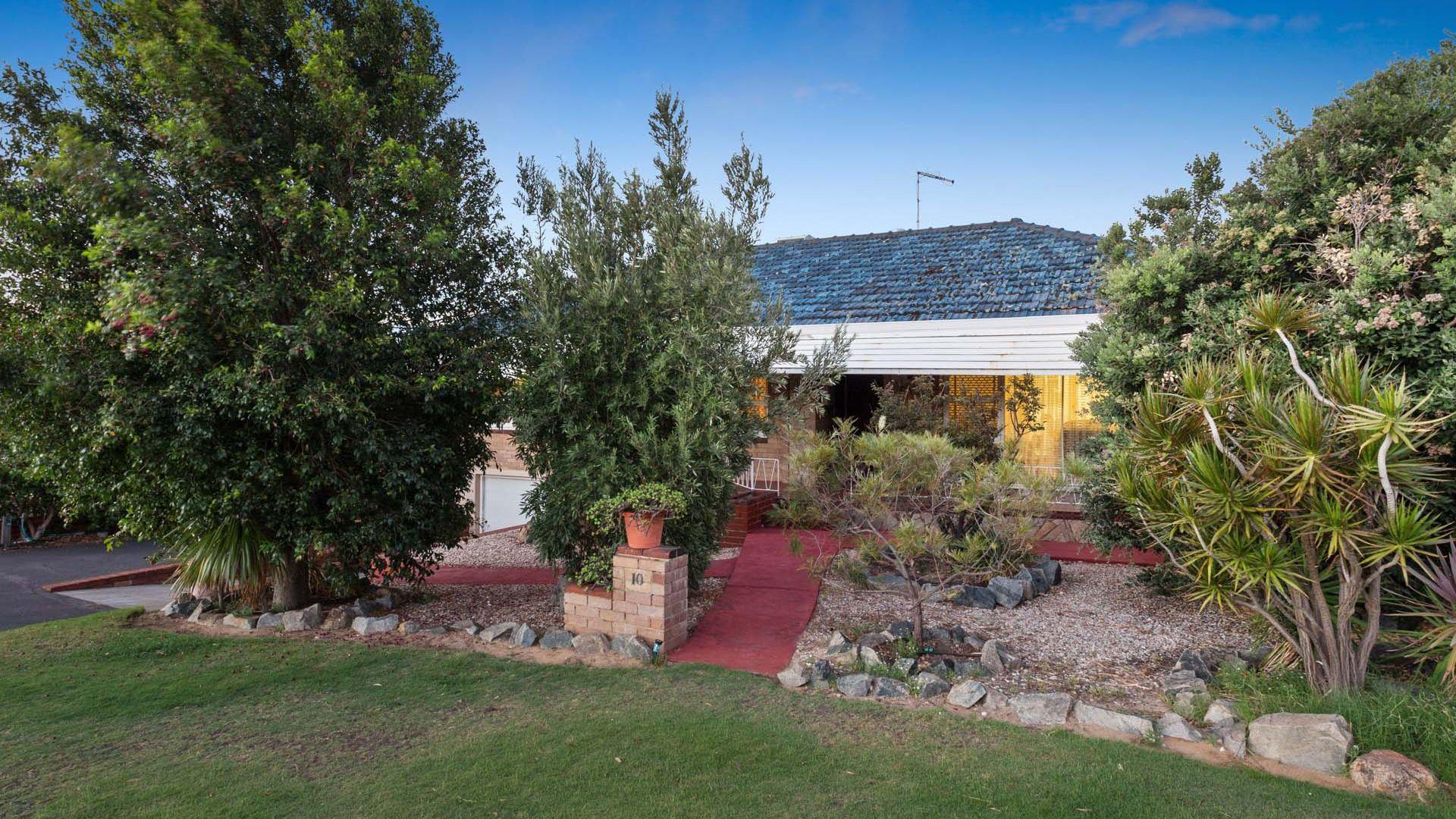 10 Munro Street, East Fremantle WA 6158, Image 2