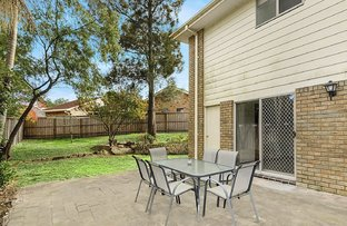 Picture of 1/10 Hoya Place, Cherrybrook NSW 2126