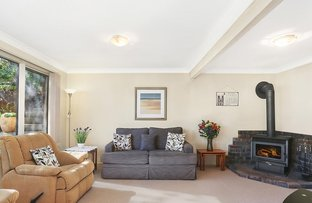 Picture of 1 Olsson Close, Hornsby Heights NSW 2077
