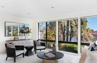 Picture of 7 Bayview Street, Northwood NSW 2066