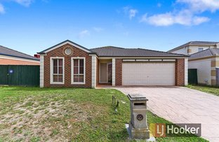 Picture of 2. Shay Close, Narre Warren South VIC 3805