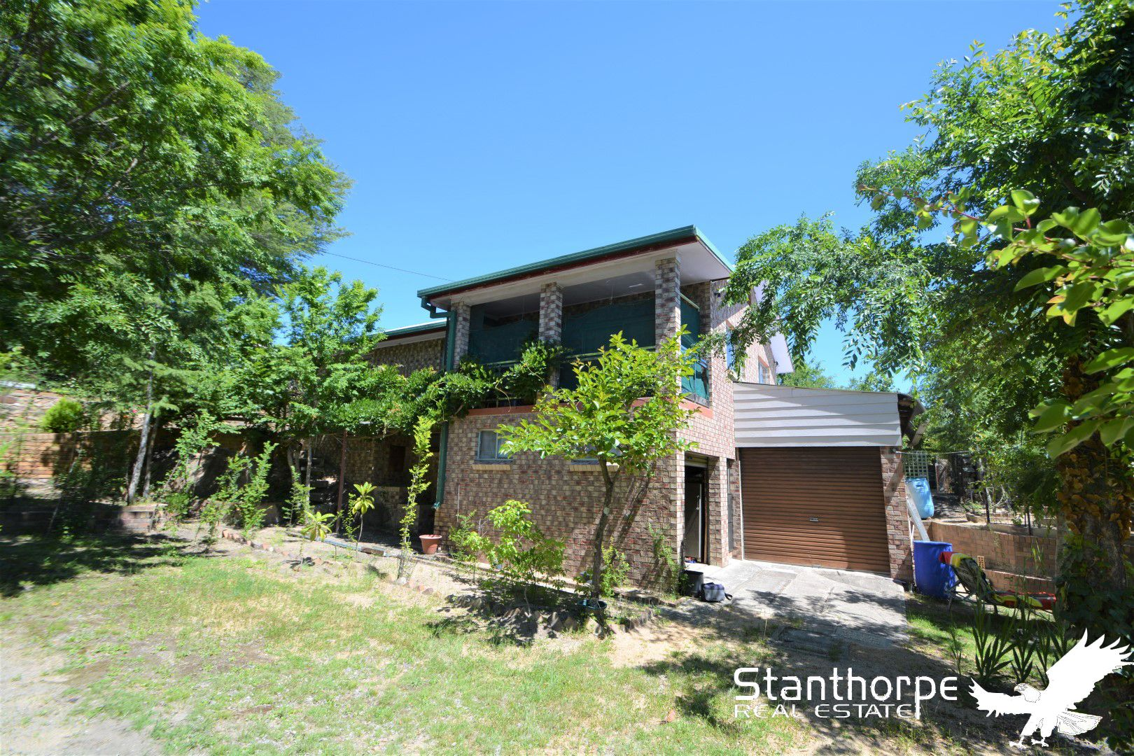 37 Lock  Street, Stanthorpe QLD 4380, Image 0