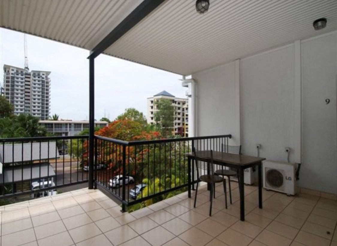 9/82 Woods Street, Darwin City NT 0800, Image 1
