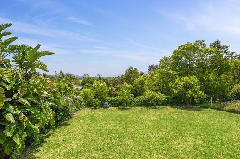 7 Sky Place, Bellingen NSW 2454, Image 2