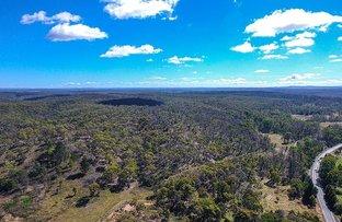 Picture of Lot 89 Ningee Nimble Creek Road, Braidwood NSW 2622