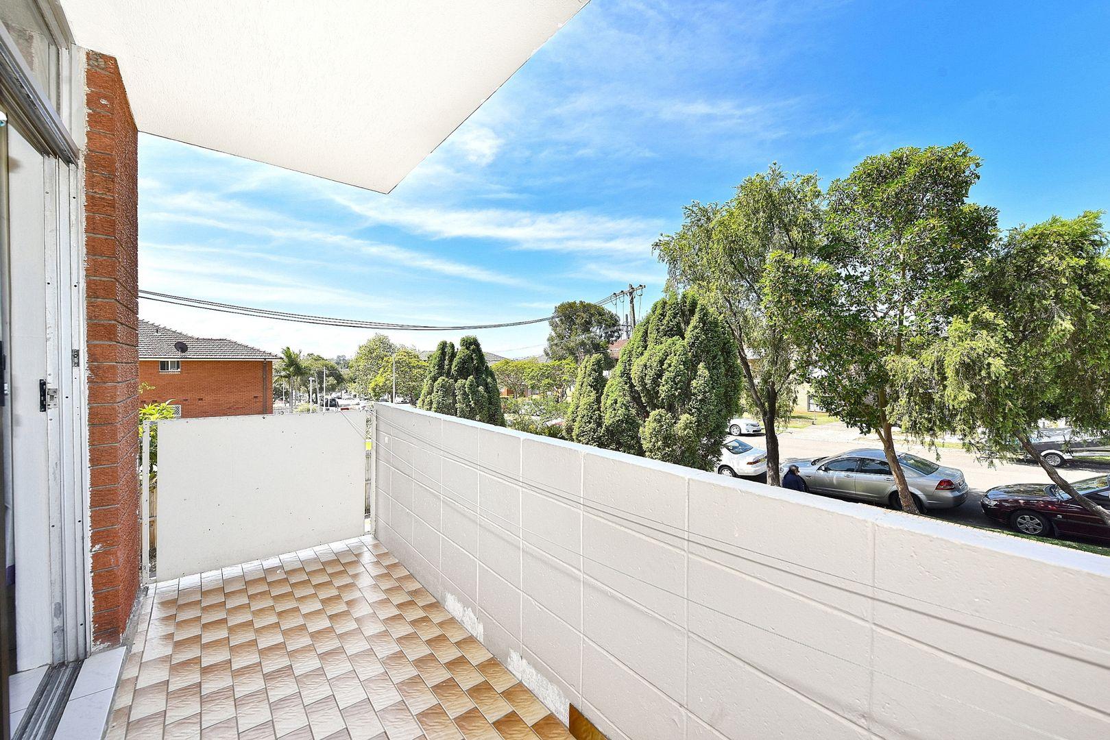 4./42 Fairmount St, Lakemba NSW 2195, Image 0