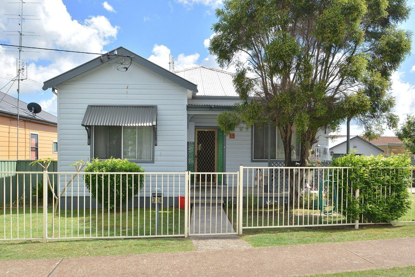 326 Maitland Road, Cessnock NSW 2325, Image 0