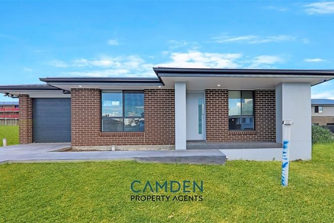 Picture of 252 Galara St, AUSTRAL NSW 2179