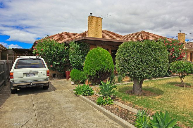 Picture of 7 Murray Street, SUNSHINE WEST VIC 3020