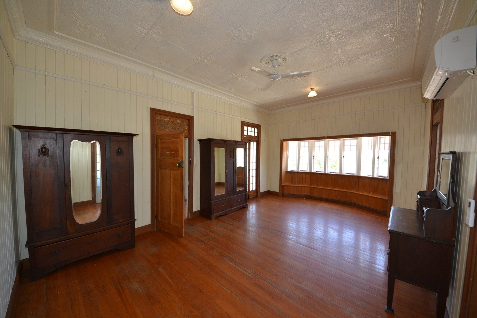 855 Gavial-gracemere Rd, Gracemere QLD 4702, Image 2