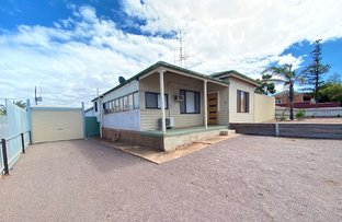 Picture of 29 Ward Street, Whyalla SA 5600
