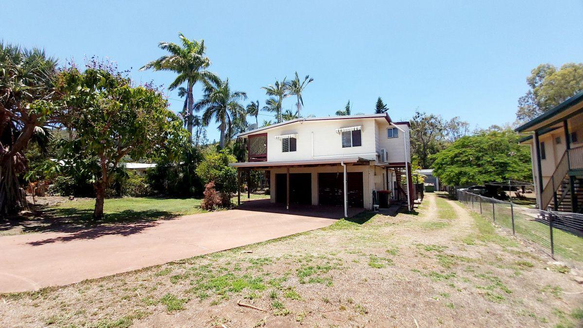 17 Meilland Street, Yeppoon QLD 4703, Image 0