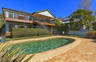 Picture of 56A Willoughby Road, Terrigal NSW 2260