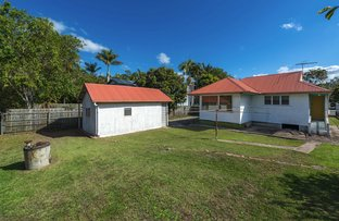 Picture of Graceville QLD 4075