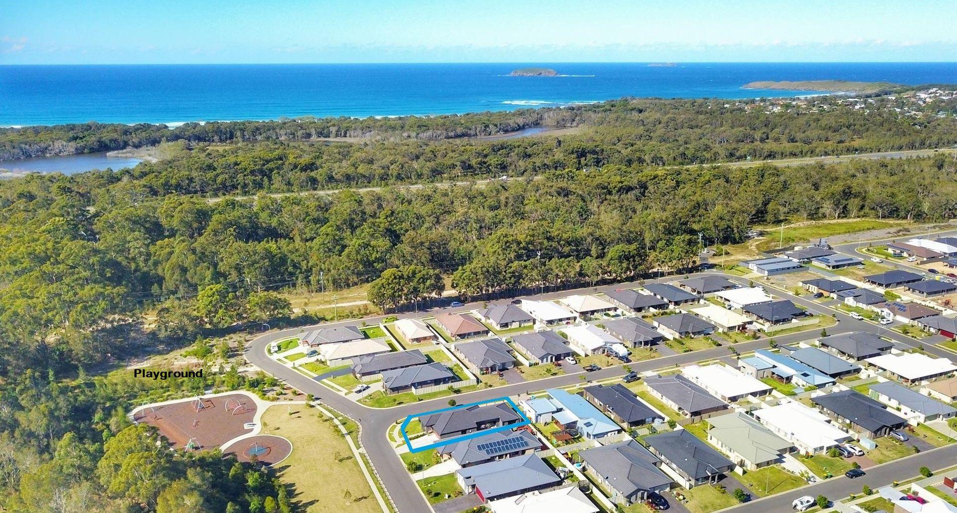 29 Waterways Drive, Sandy Beach NSW 2456, Image 0