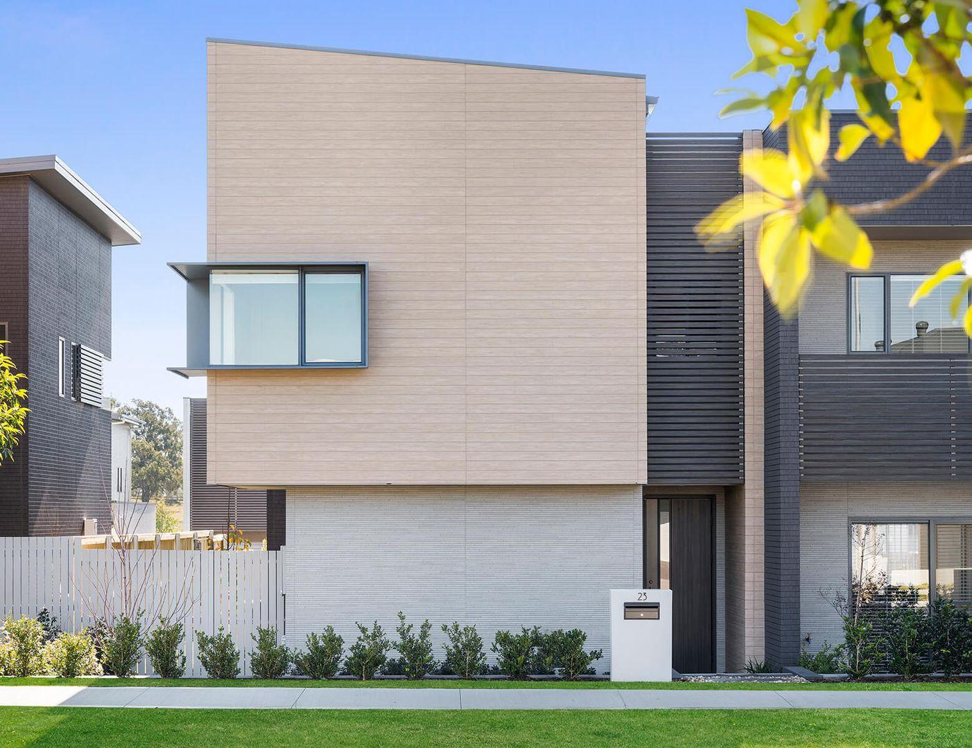 23 Gledswood Hills Drive, Gledswood Hills NSW 2557, Image 0