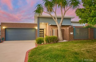 Picture of 21 Ocean Ridge Terrace, Port Macquarie NSW 2444
