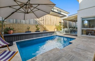 Picture of 79 Lorikeet Grove, Warriewood NSW 2102