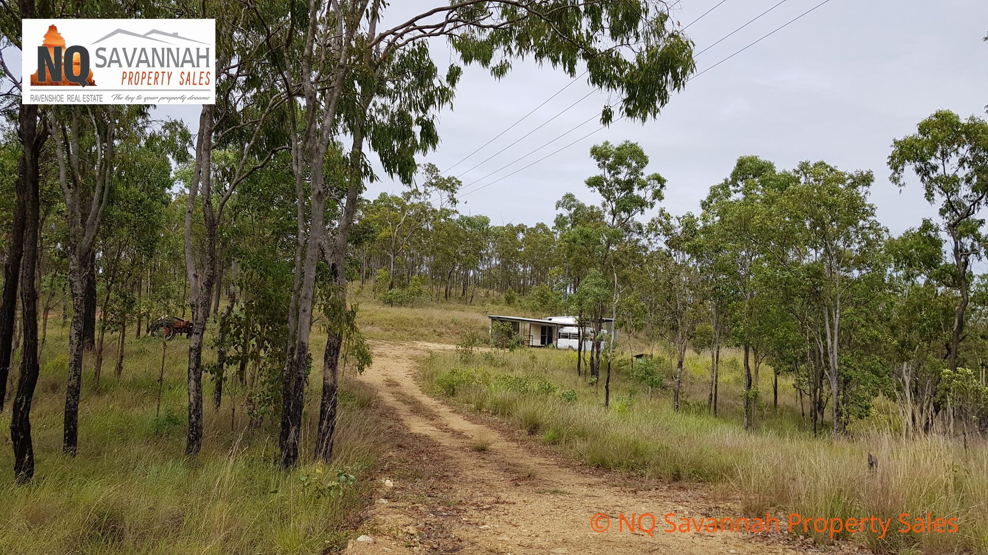 66 Bivouac Road, Millstream QLD 4888, Image 1
