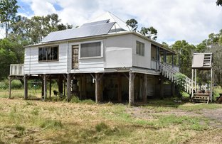 Picture of 14 Pacific Haven Dr, Howard QLD 4659
