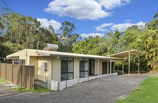 Picture of 23 Montrose Street, Beerwah QLD 4519