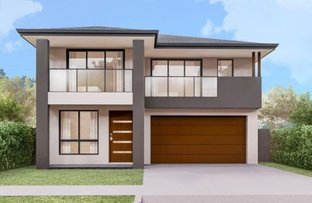 Picture of 162 Futurity Street, Box Hill NSW 2765