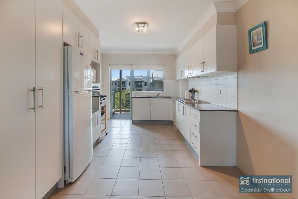 62/20-26 Addison Street, Shellharbour NSW 2529, Image 1