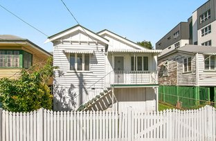 Picture of 49 Bradshaw Street, Lutwyche QLD 4030