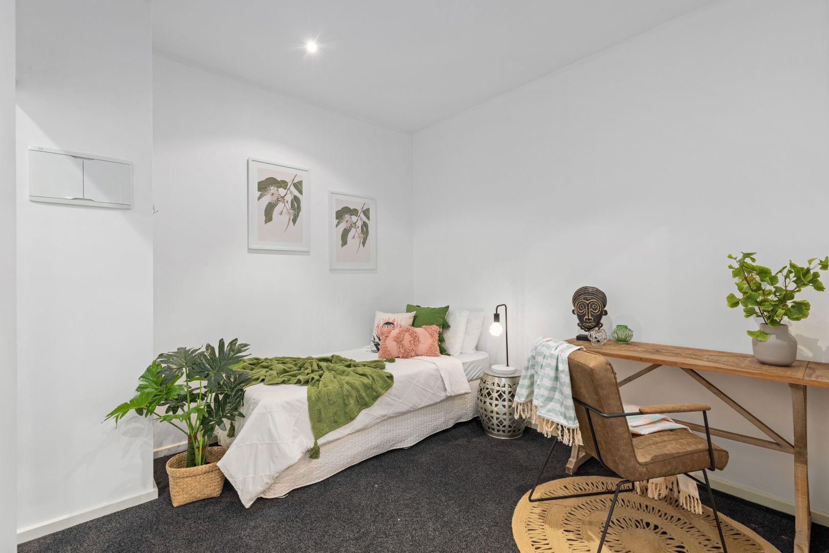 51/45 York Street, Adelaide SA 5000, Image 2