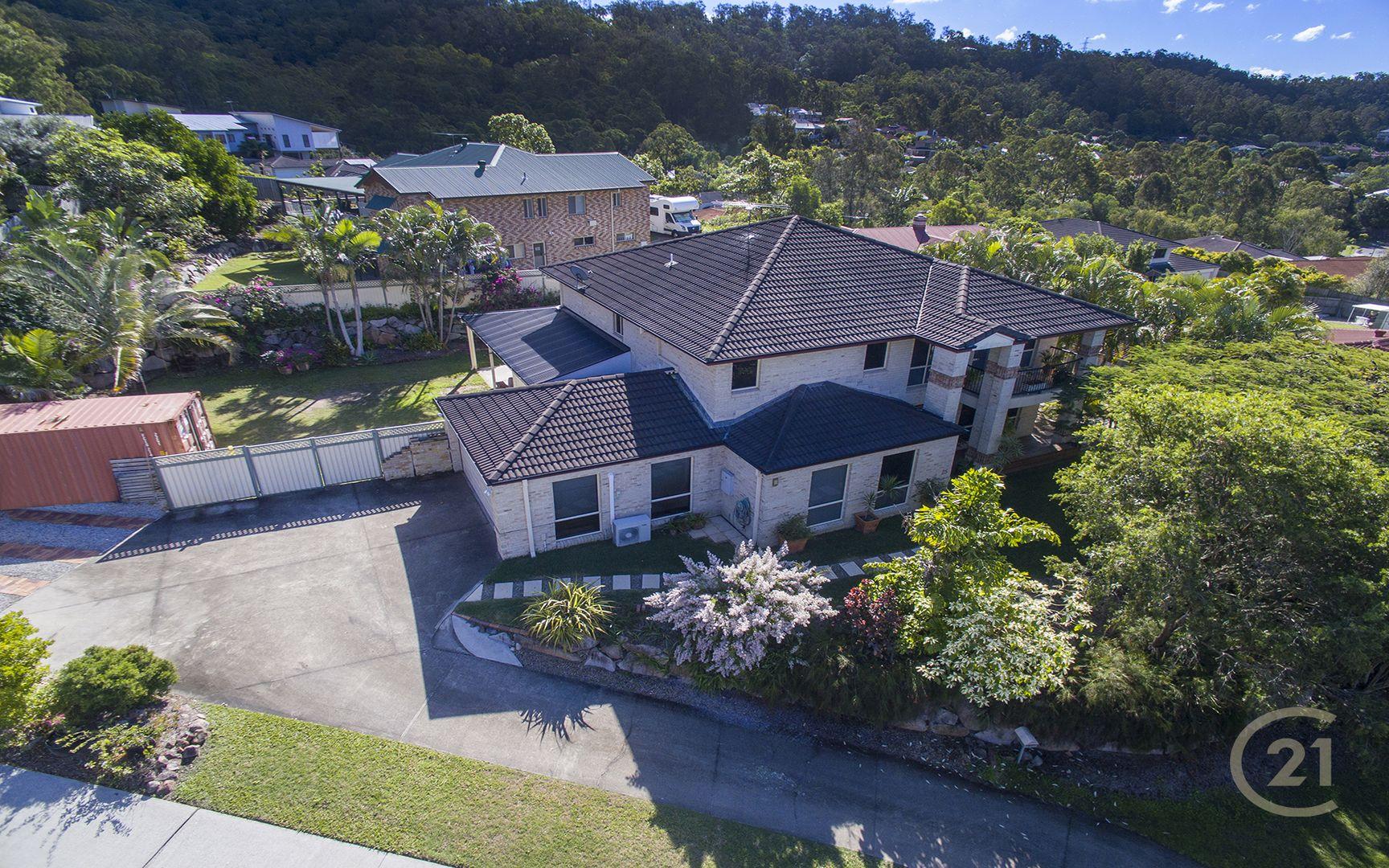 25 Ridge Place, Upper Kedron QLD 4055, Image 0