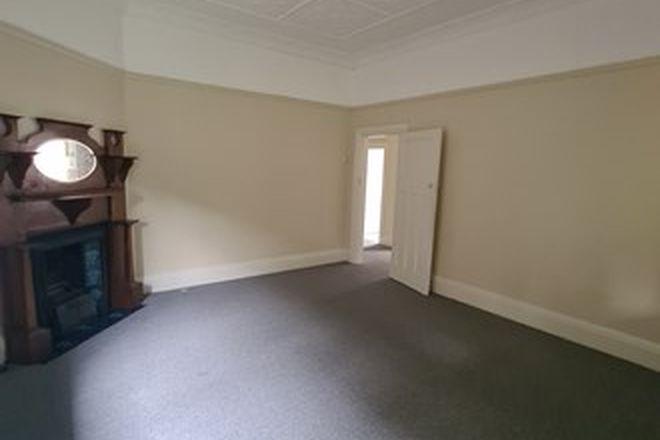 Picture of 34 LOFTUS CRES, HOMEBUSH NSW 2140